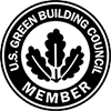 U.S. Green Building Council Memeber