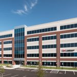 I-97 Business Park lands Keller Williams lease