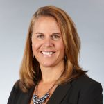 Jacqueline Pfeiler Promoted to Vice President, Finance for St. John Properties, Inc.