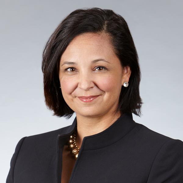 Kara DeOliveira