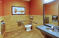 Maple Lawn Multi-Story Office   11810 West Market Place   Third Floor   Virtual Tour