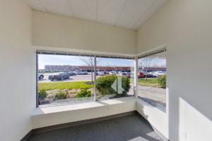 11840 West Market Place | Suites A–C | Private Office