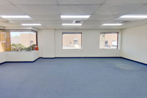 1510 Caton Center Drive | Suite A-B | Open Office