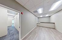 3700 Koppers Street | Suite 340 | Virtual Tour