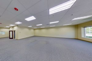 415 Williams Court | Suites 108–116 | Meeting/Training Room