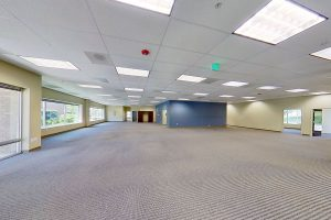 415 Williams Court | Suites 108–116 | Open Office