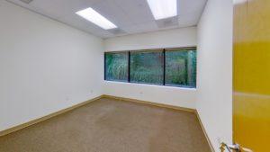 Private Office | 804 Landmark Drive | Suites 118-120