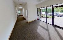 810 Landmark Drive   Suites 120–122   Virtual Tour