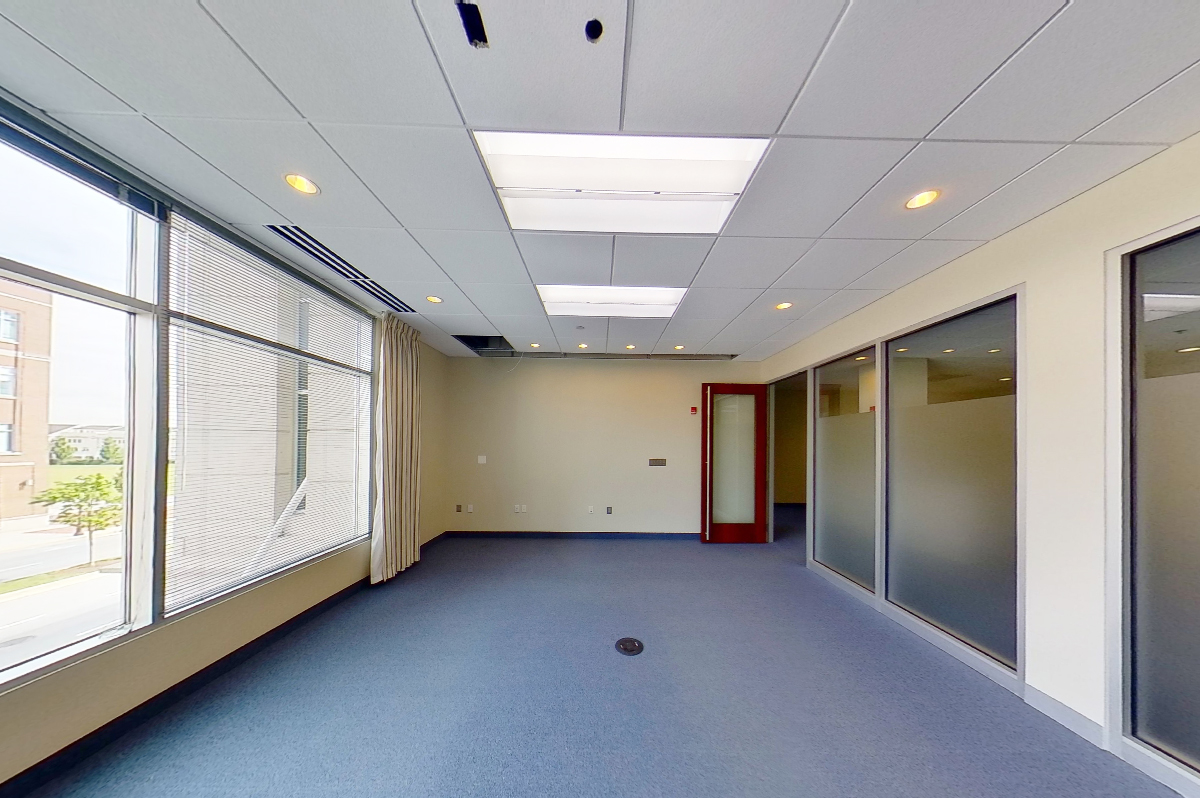8161 Maple Lawn Boulevard   Suite 200   Conference Room