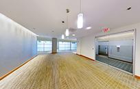 8171 Maple Lawn Boulevard | Suite 200 | Virtual Tour