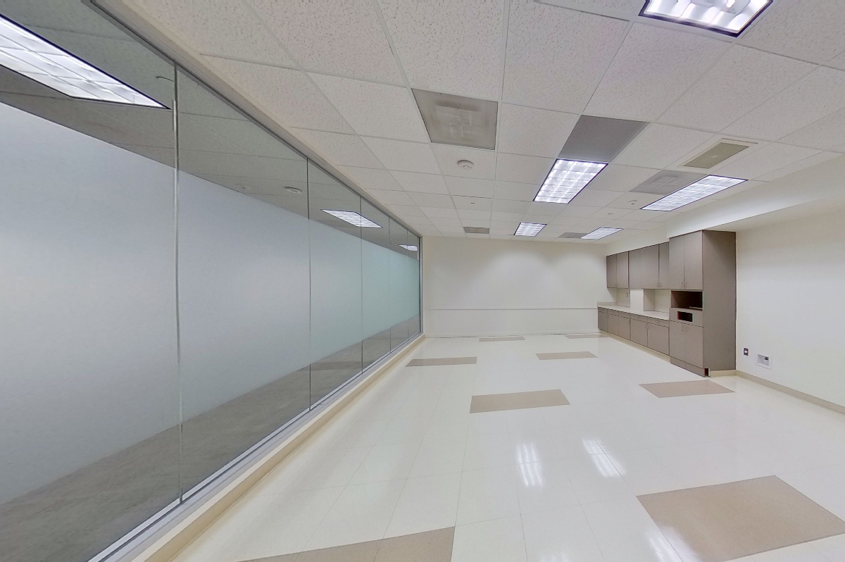 8171 Maple Lawn Blvd | Suite Suite 300 | Breakroom