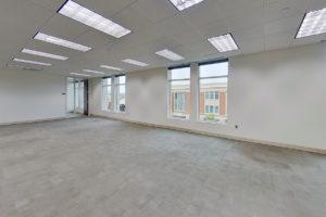 8171 Maple Lawn Blvd | Suite 300 | Open Office