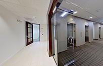 8171 Maple Lawn Blvd | Suite 300 | Virtual Tour