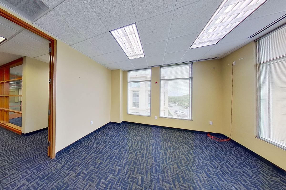 8171 Maple Lawn Blvd   Suite 310   Conference Room