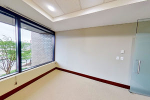 888 Bestgate | Suite 200 | Conference Room