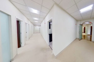 888 Bestgate | Suite 200 | Offices