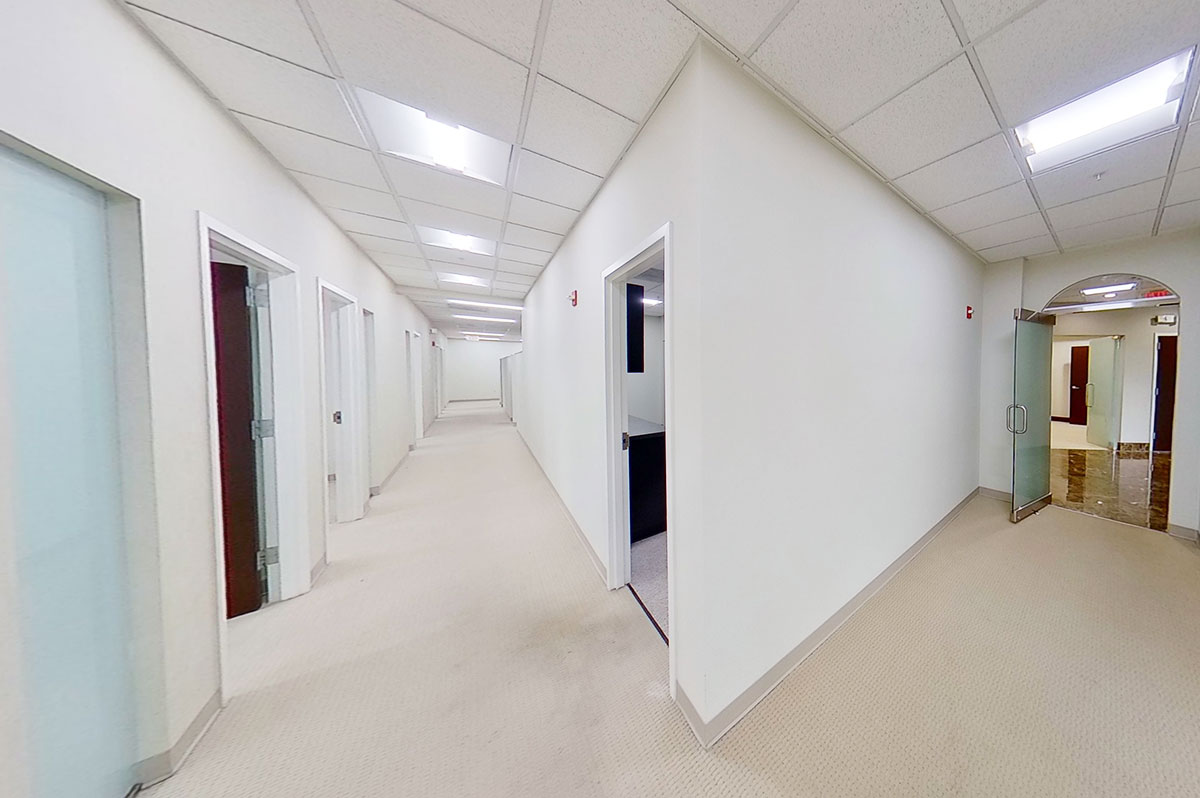 888 Bestgate   Suite 200   Offices