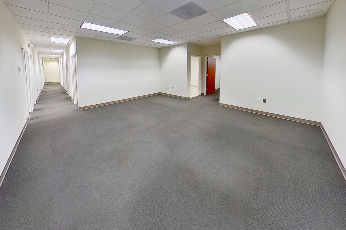 888 Bestgate | Suite 411 | Open Office