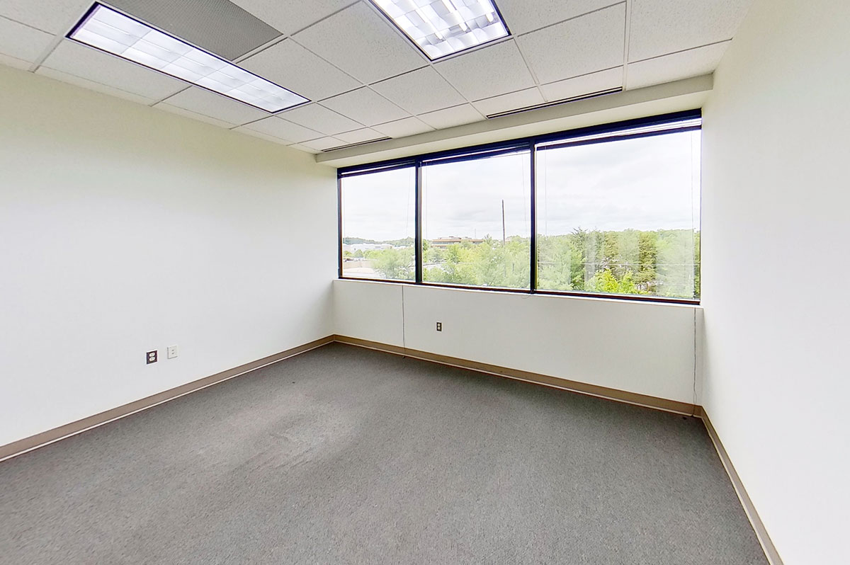 888 Bestgate | Suite 411 | Private Office