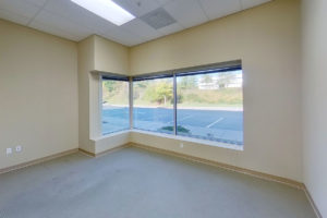 Arundel Overlook | 980 Mercantile Drive | Suites M-R | Private Office