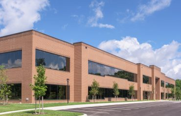 Annapolis Corporate Park | 181 Harry S Truman Pkwy