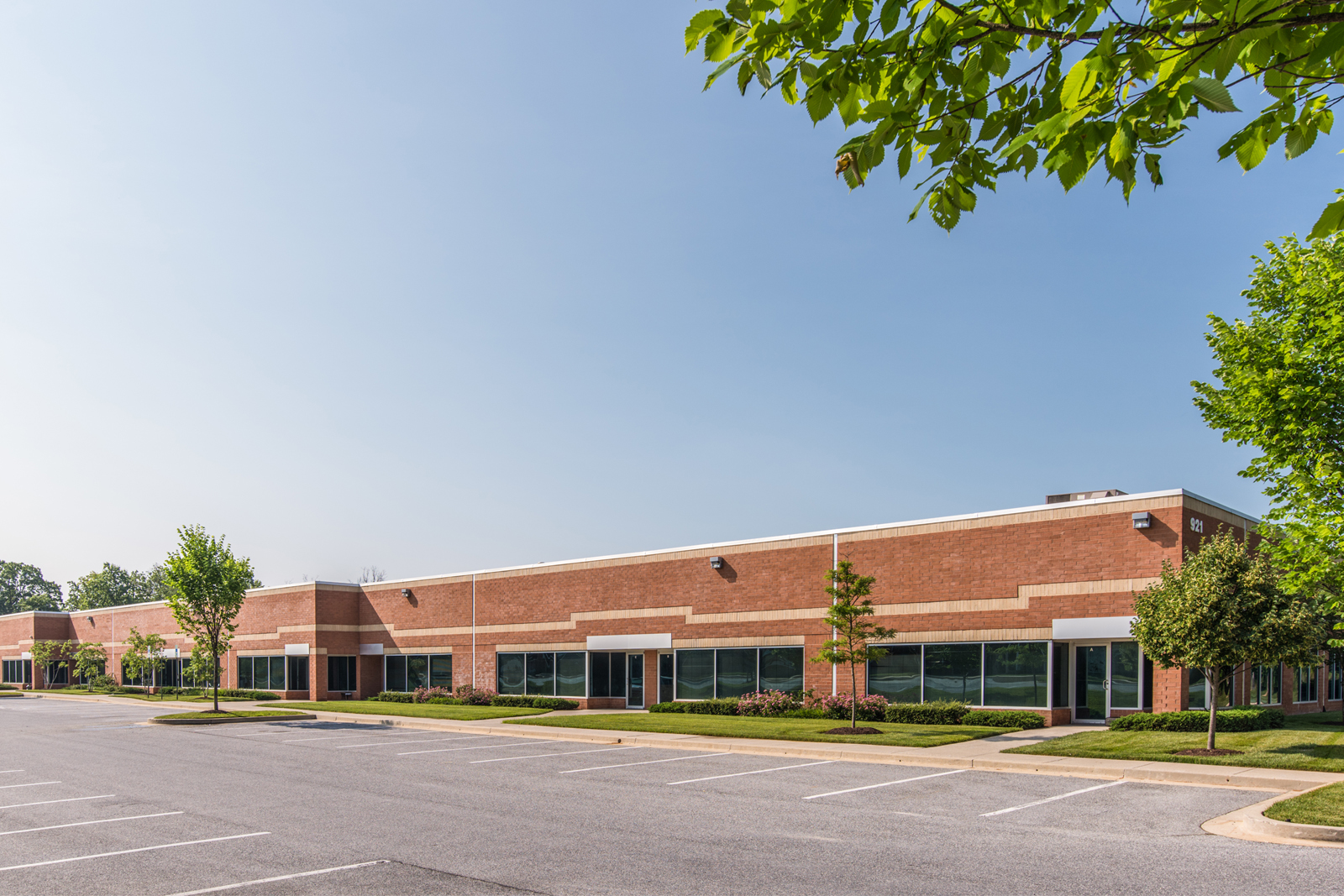 Arundel Overlook Hanover Bwi Md Flex Commercial Space