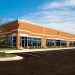 CIS Signs 65,000 Square Foot Lease at Ashburn Crossing