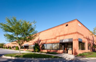 Business Center at Owings Mills | 11521 Cronridge Drive