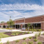 The Goddard School inks lease at Baltimore Crossroads
