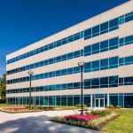 St. John Properties Earns LEED Gold Certification for Baltimore Gateway
