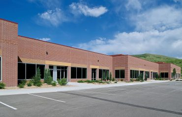 Corporate Center   Flex/R&D