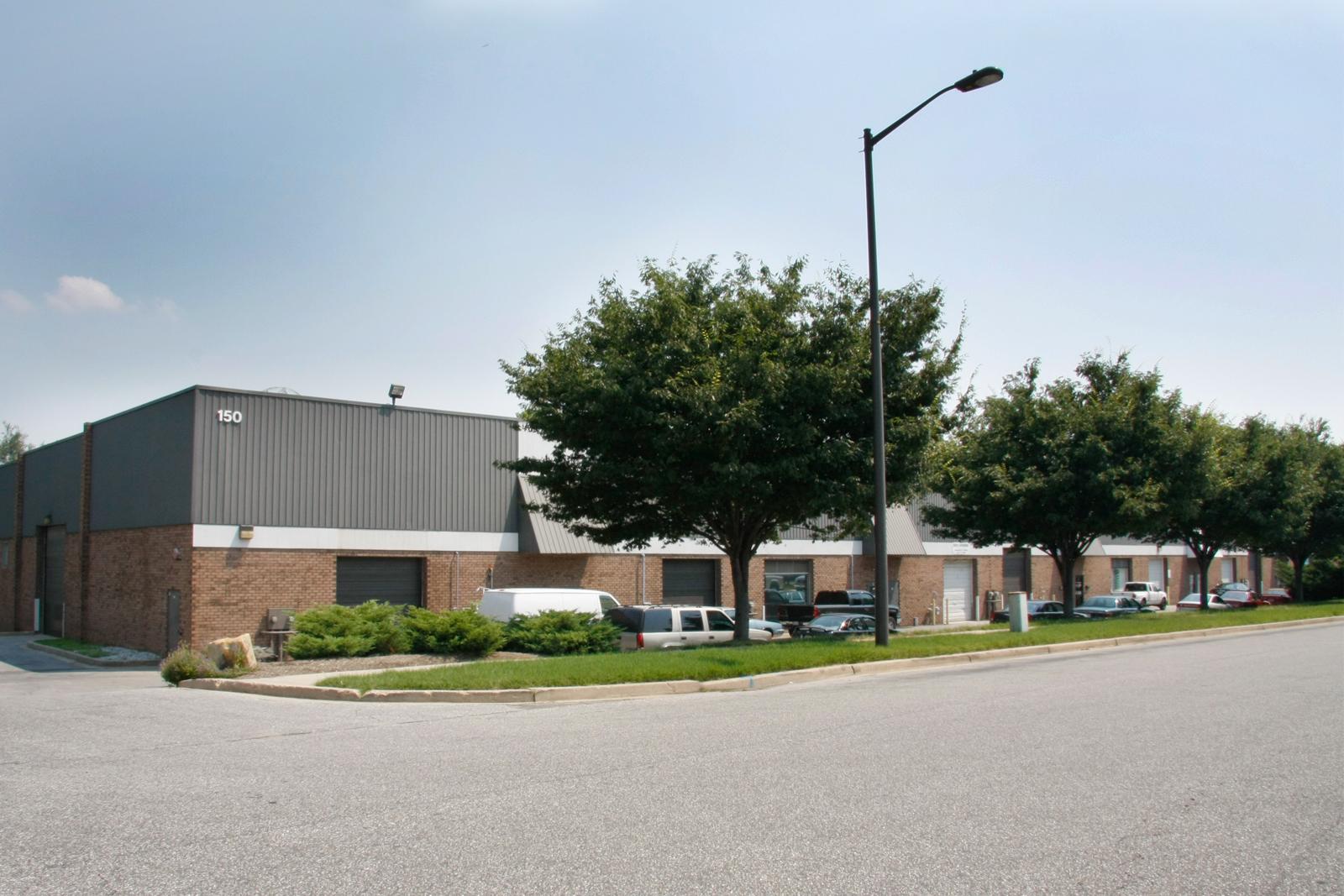 Glen Burnie Business Center Glen Burnie Md Flex Space