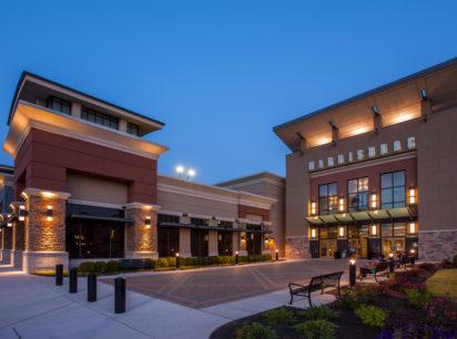 Harrisburg Mall | Harrisburg, PA