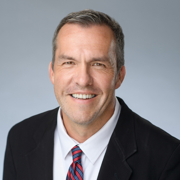 Todd Pevey