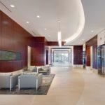 8115 Maple Lawn Boulevard Earns LEED Gold Certification