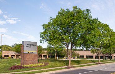 Quarterfield Center Campus