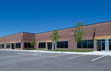Walnut Creek Business Park | Flex/R&D | 11035 Dover Street