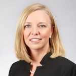 Lori Rice Promoted to Vice President and Controller for St. John Properties, Inc.