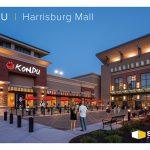 Quick-Serve Restaurant Kondu Now Open At Harrisburg Mall