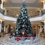 Harrisburg Mall to be open early for Black Friday shopping