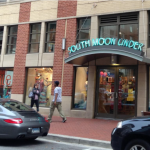 South Moon Under moving headquarters from Eastern Shore to Annapolis