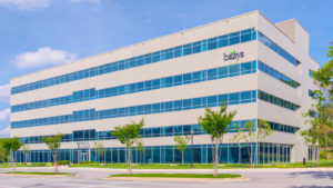 3700 Koppers Street | LEED Gold