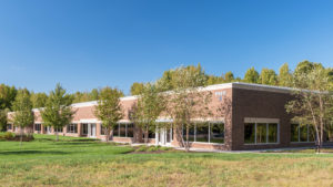 6160 Guardian Gateway | LEED Gold