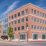 St. John Properties Earns 40th LEED Certification