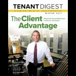 The Client Advantage