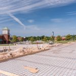Nearly 650,000 Square Feet of New Speculative Space Now Being Developed
