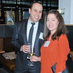 NAIOP Maryland Developing Leaders Group sample R. House Ambience