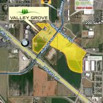7 retail developments under construction in Utah Valley that you should know about