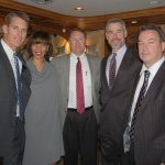 """Baltimore Mayor Catherine Pugh Tells NAIOP Maryland Developers Council """"We Need to be More Business-friendly"""""""