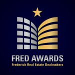FRED Awards go to top real estate companies